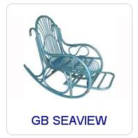 GB SEAVIEW
